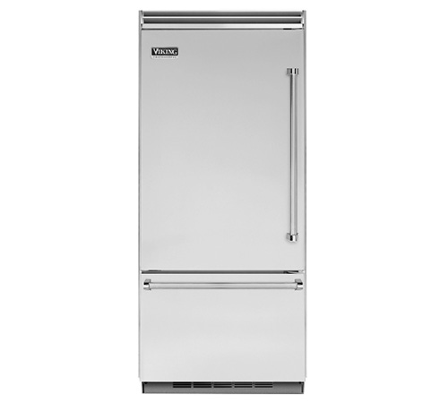 REFRIGERADOR/ FREEZER FRENCH DOOR 36