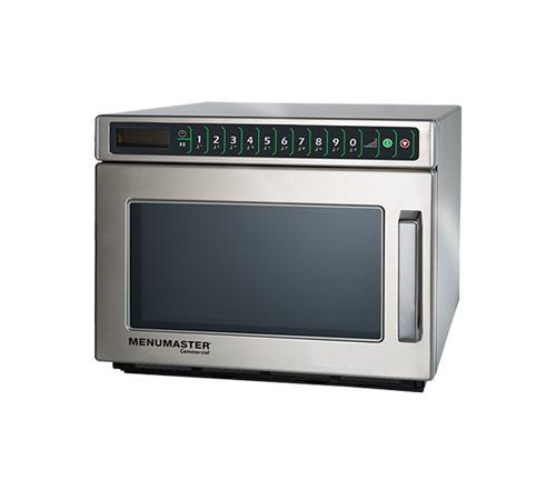 Forno micro-ondas 2100 watts