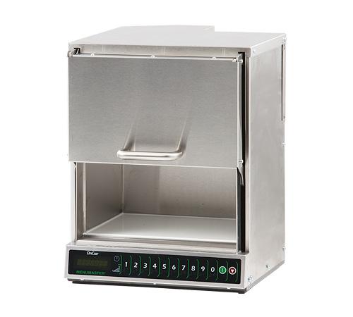 Forno micro-ondas 2400 watts