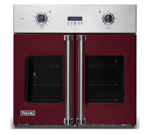 FORNO ELÉTRICO SIMPLES FRENCH DOOR 30