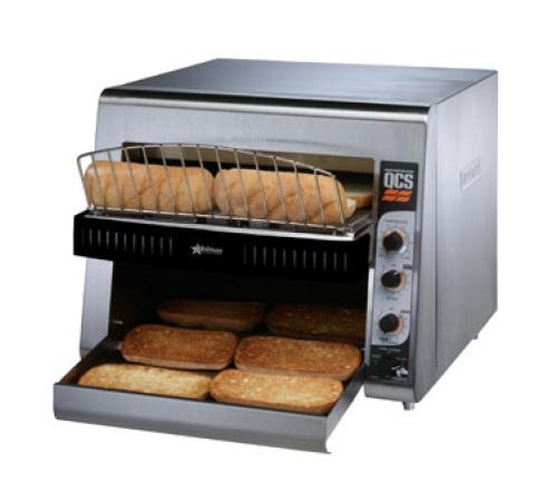 Toaster elétrico
